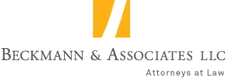 Beckmann & Associates LLC - Attorneys at Law